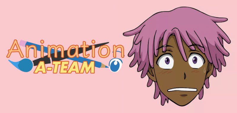 Animation A-Team S4E2: Let's talk about 'Neo Yokio'