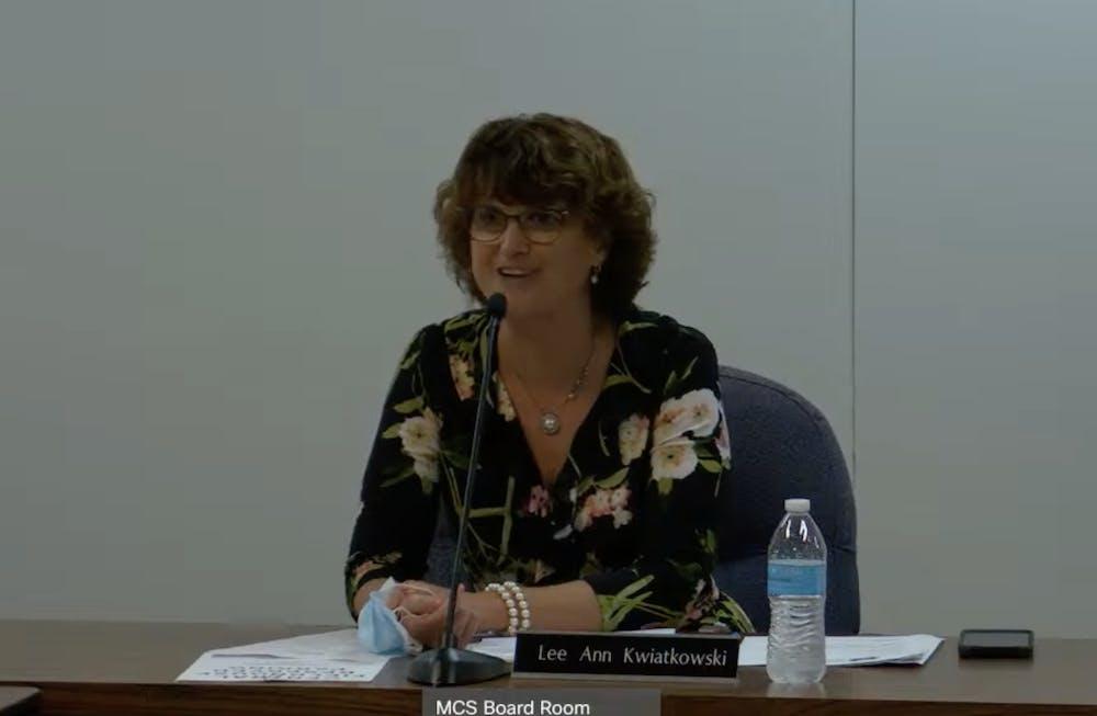 MCS teachers to receive unprecedented pay raises