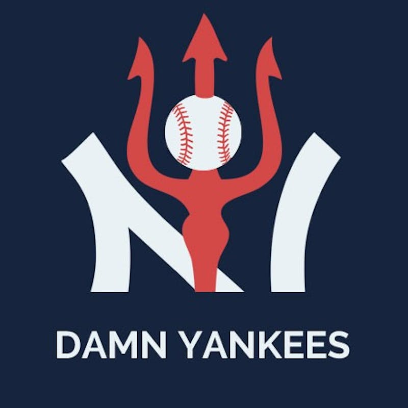'Damn Yankees' to open at University Theatre