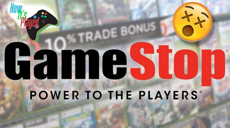 How_its_playedGamestop.jpg