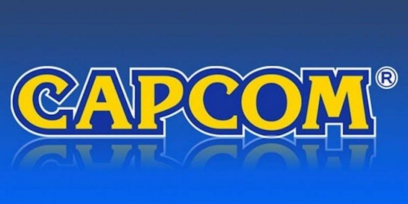 The progression of music in Capcom games