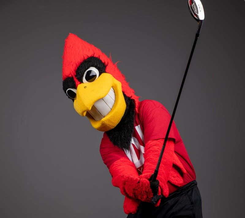 Mixed results lead Ball State to 6th in Earl Yestingsmeier Match Play