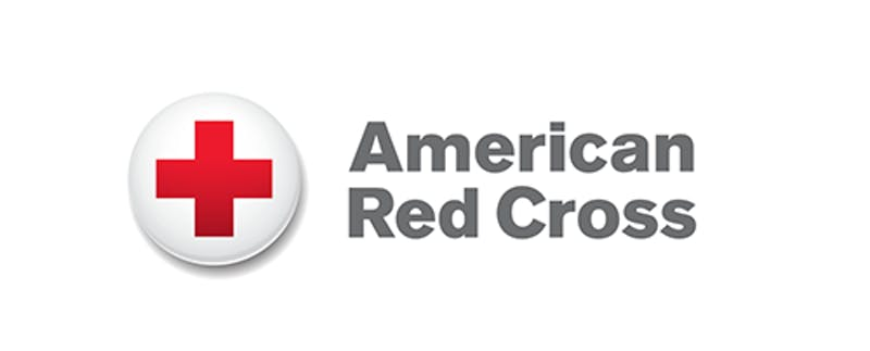 Red Cross encourages students to donate blood during National Preparedness month