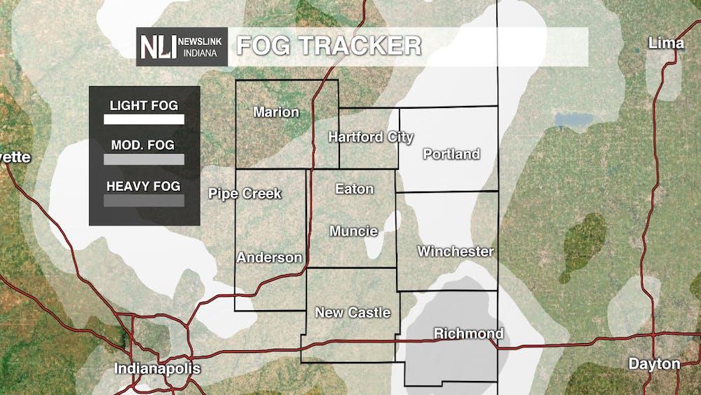 Fog Tracker.png