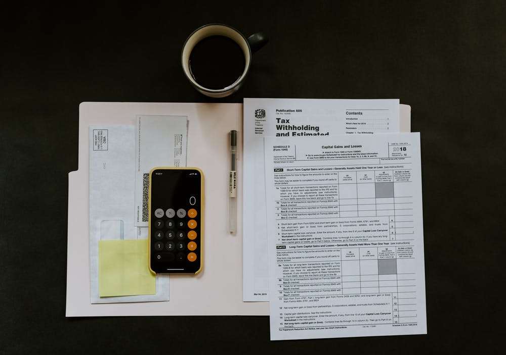 Ball State professor shares tips for students filing taxes