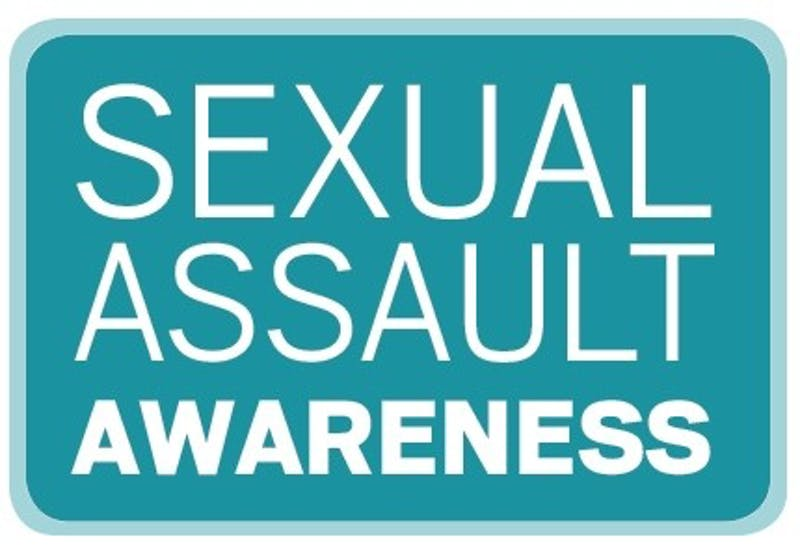 Student shares story with university sexual assault reporting process