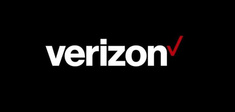 Verizon pressured into providing internet for rural residents