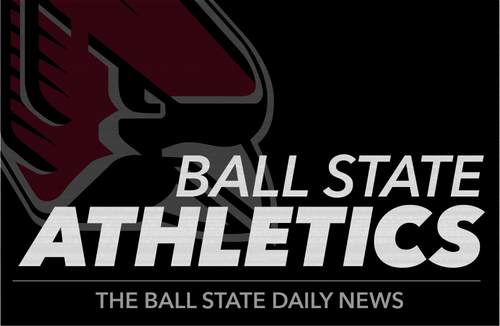 Ball State sports weekend recap Feb 1