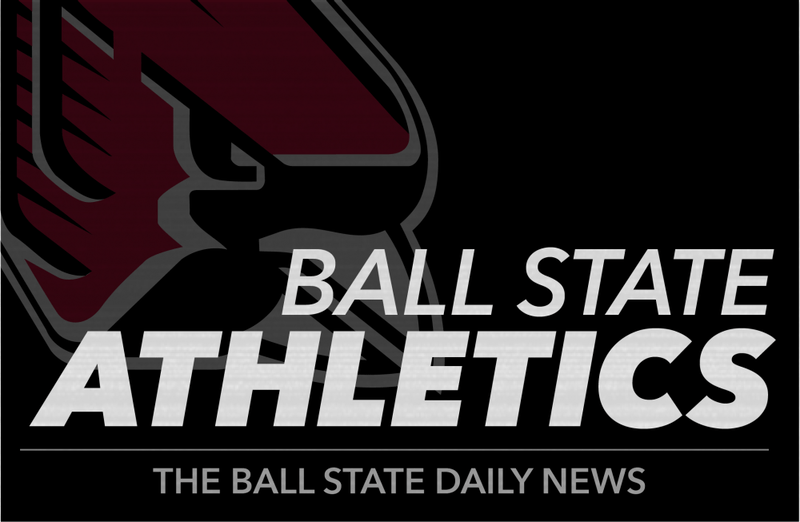 Daily News sports weekend recap Feb 8