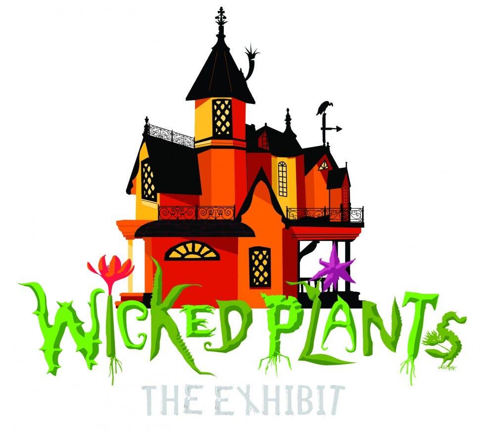 WickedPlants_HouseLogo-1.jpg