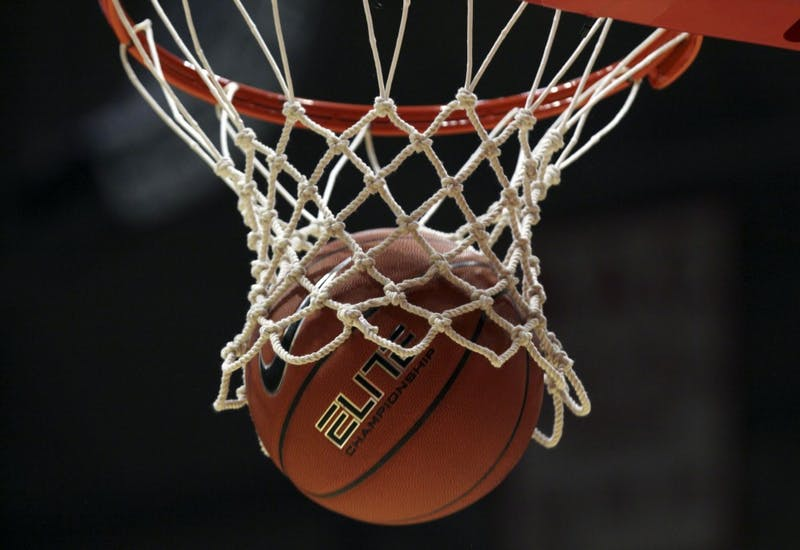 Muncie-area high school boys' basketball season preview