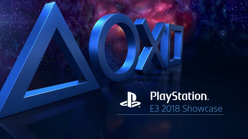 Sony E3.png