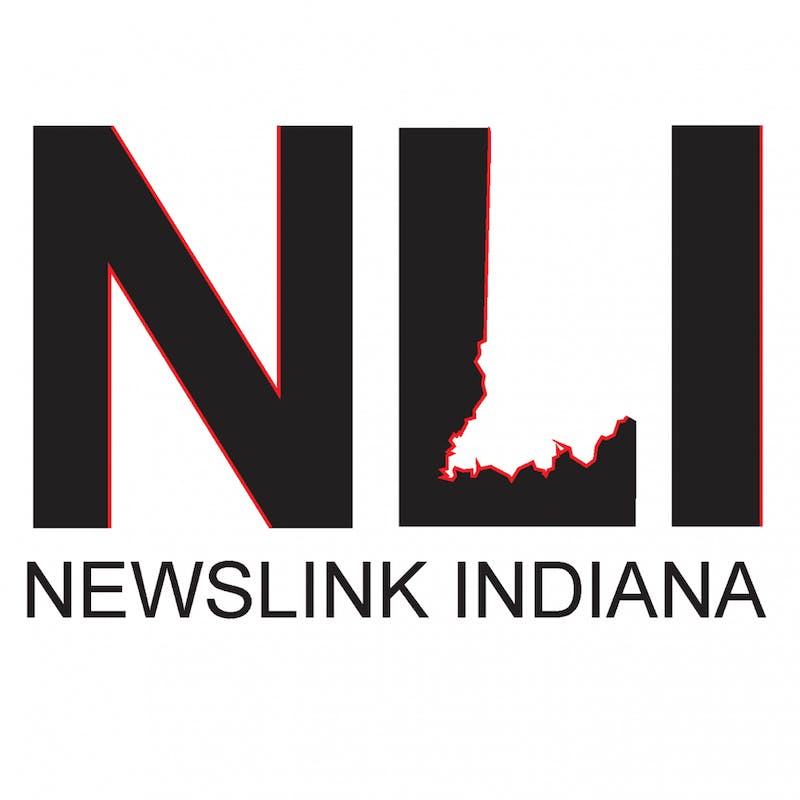 Get to Know NewsLink Indiana