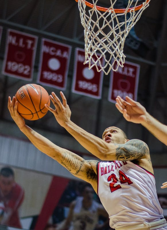 Jeremiah Davis will transfer from Ball State for final year of eligibility