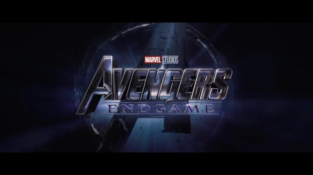 'Avengers: Endgame' is the apotheosis of comic crossover action