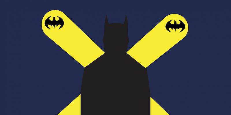 BatmanArkhamGames-01.png