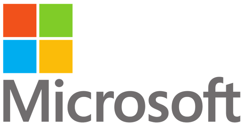 Microsoft_logo_(2012)_modified.png