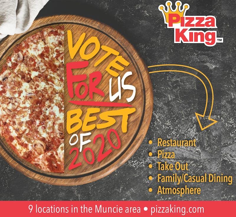 PizzaKing.jpg