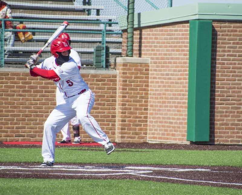 Late comeback leads Ball State over Butler