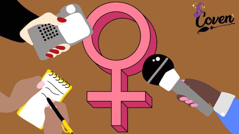 Women_in_journalism.png