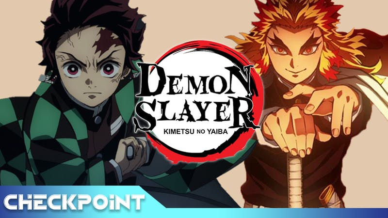 Demon_slayer_season_2.png