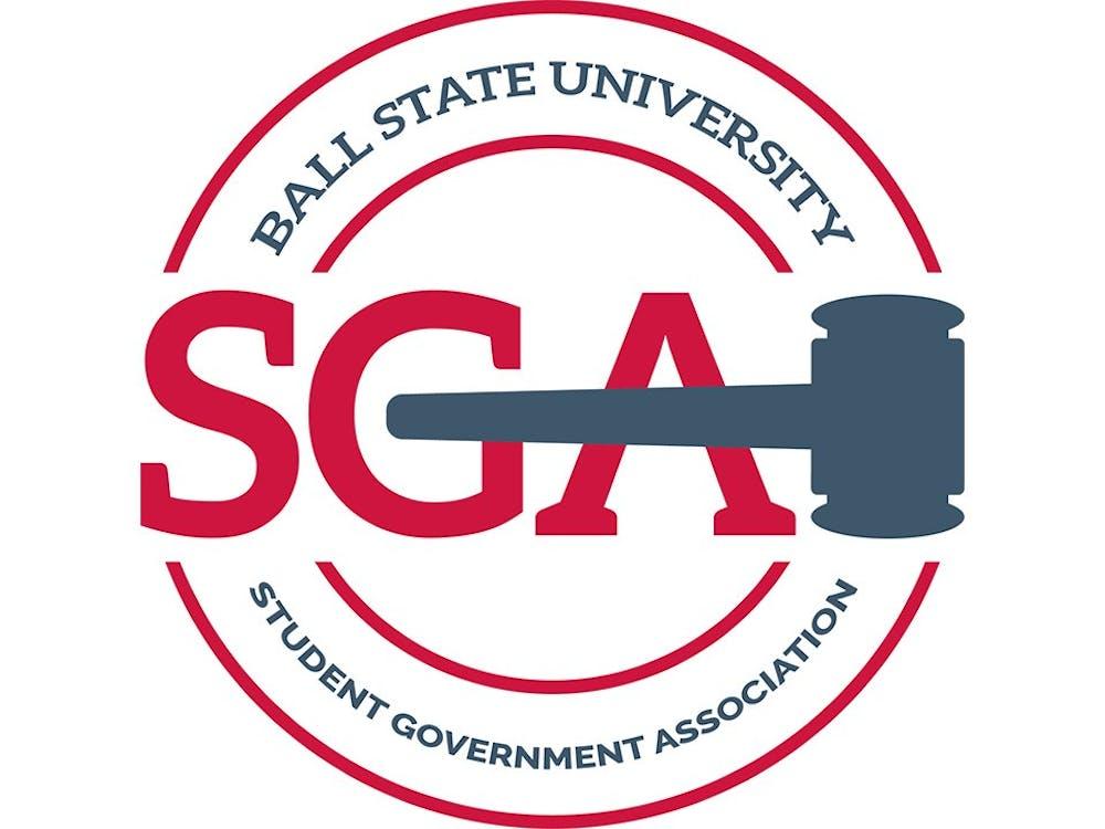 SGA advances Blue Loop, Farmers Market resolutions