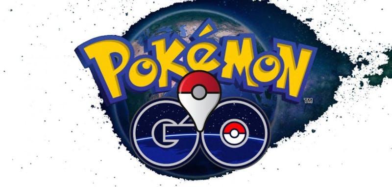 New Pokémon Go update adds new Pokémon, cheaper storage