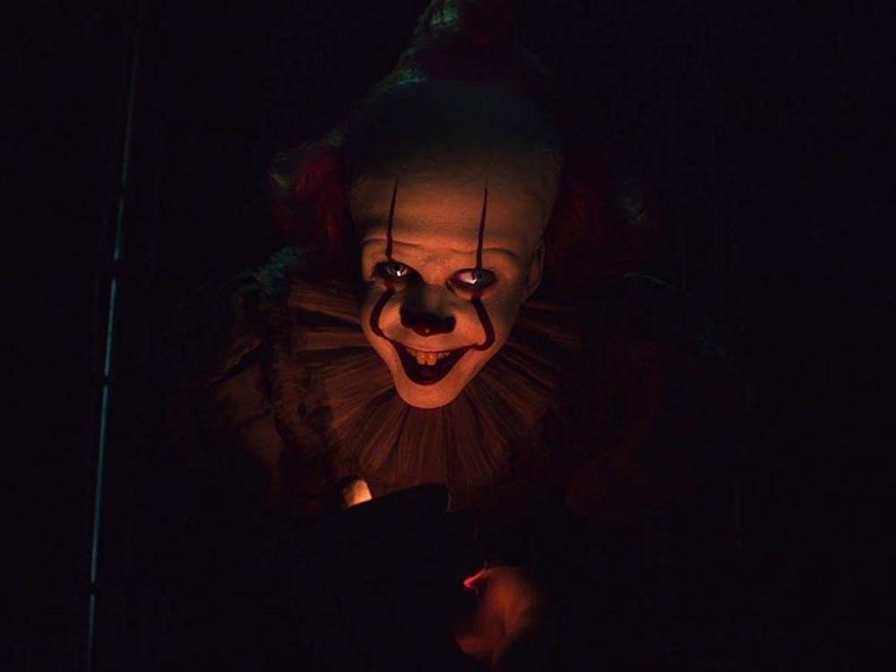 Image from IMDb