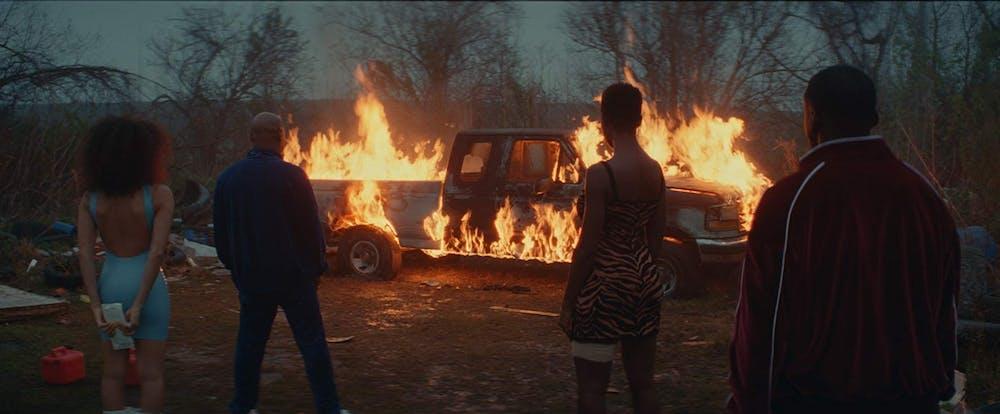 """<p>Image from <a href=""""https://www.imdb.com/title/tt8722346/?ref_=ttmi_tt"""" target=""""_self"""">IMDb</a></p>"""