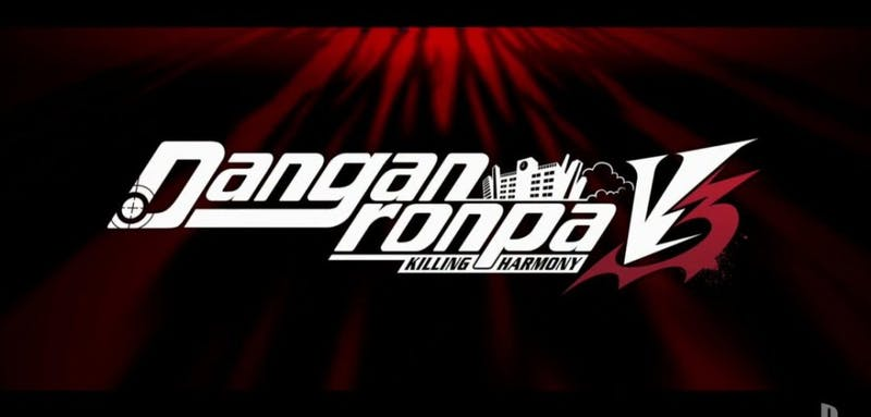 'Danganronpa V3: Killing Harmony' is a killing, chilling, thrilling experience