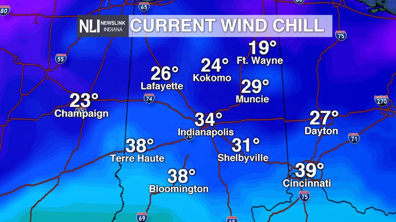 Central Indiana Current Wind Chill.png