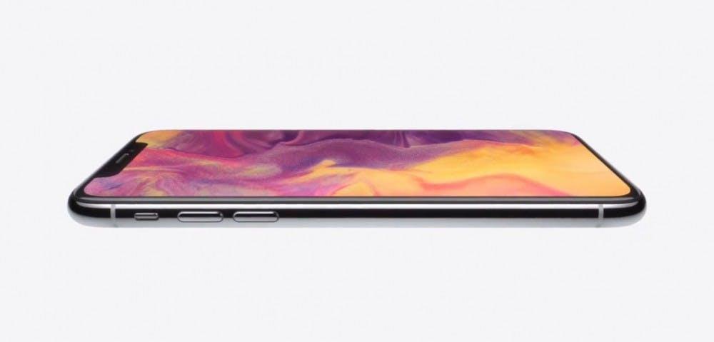 iphone-x-2745637_1920-1078x516.jpg