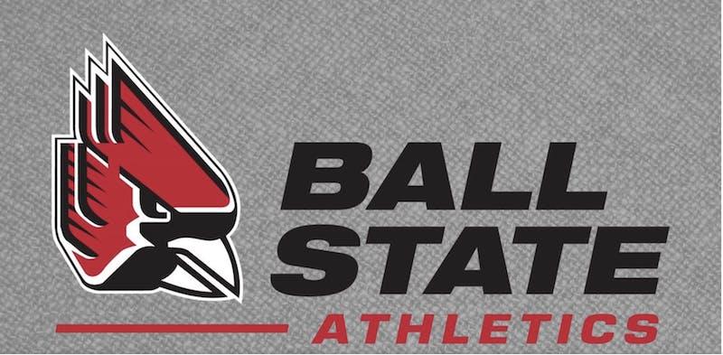 Ball State Athletics