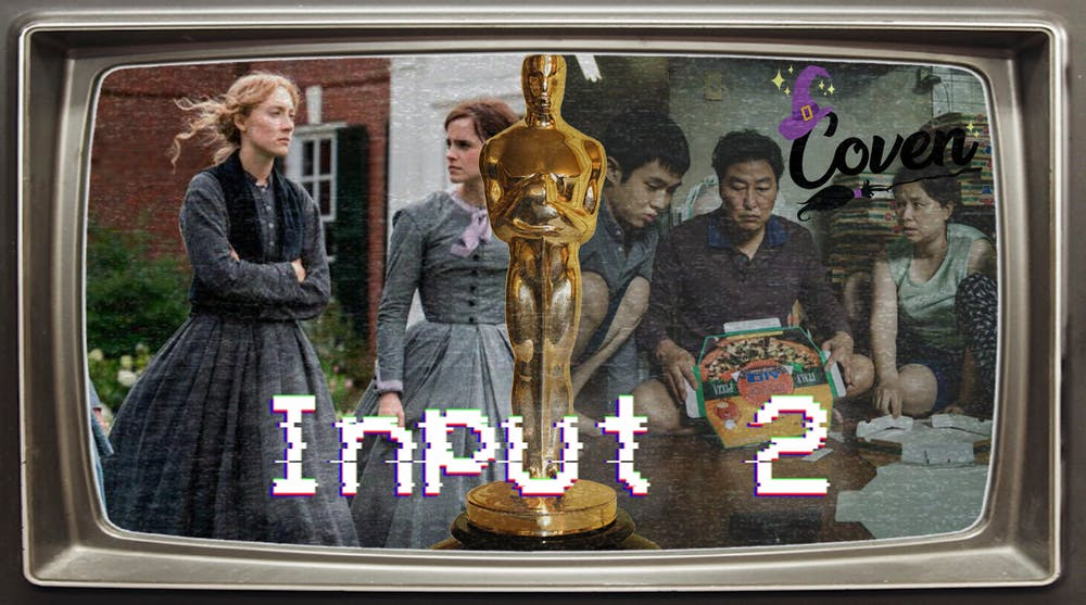 oscarsinput2covencrossover.png