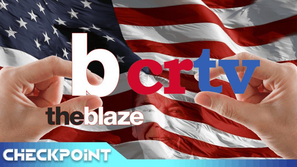 checkpointblazemedia.png