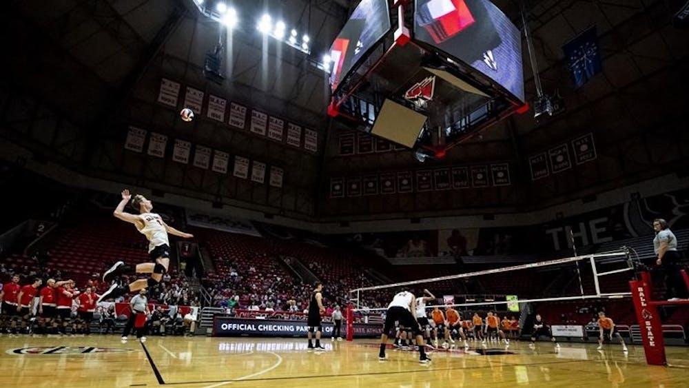 BSU-mens-volleyball.jpg