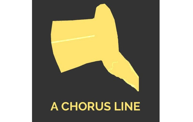 Ball State Department of Theater and Dance to produce 'A Chorus Line'