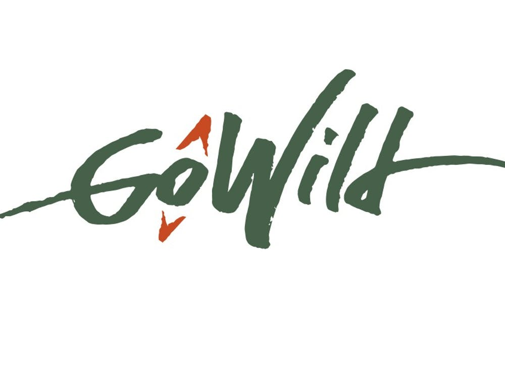 Go Wild, Photo Provided