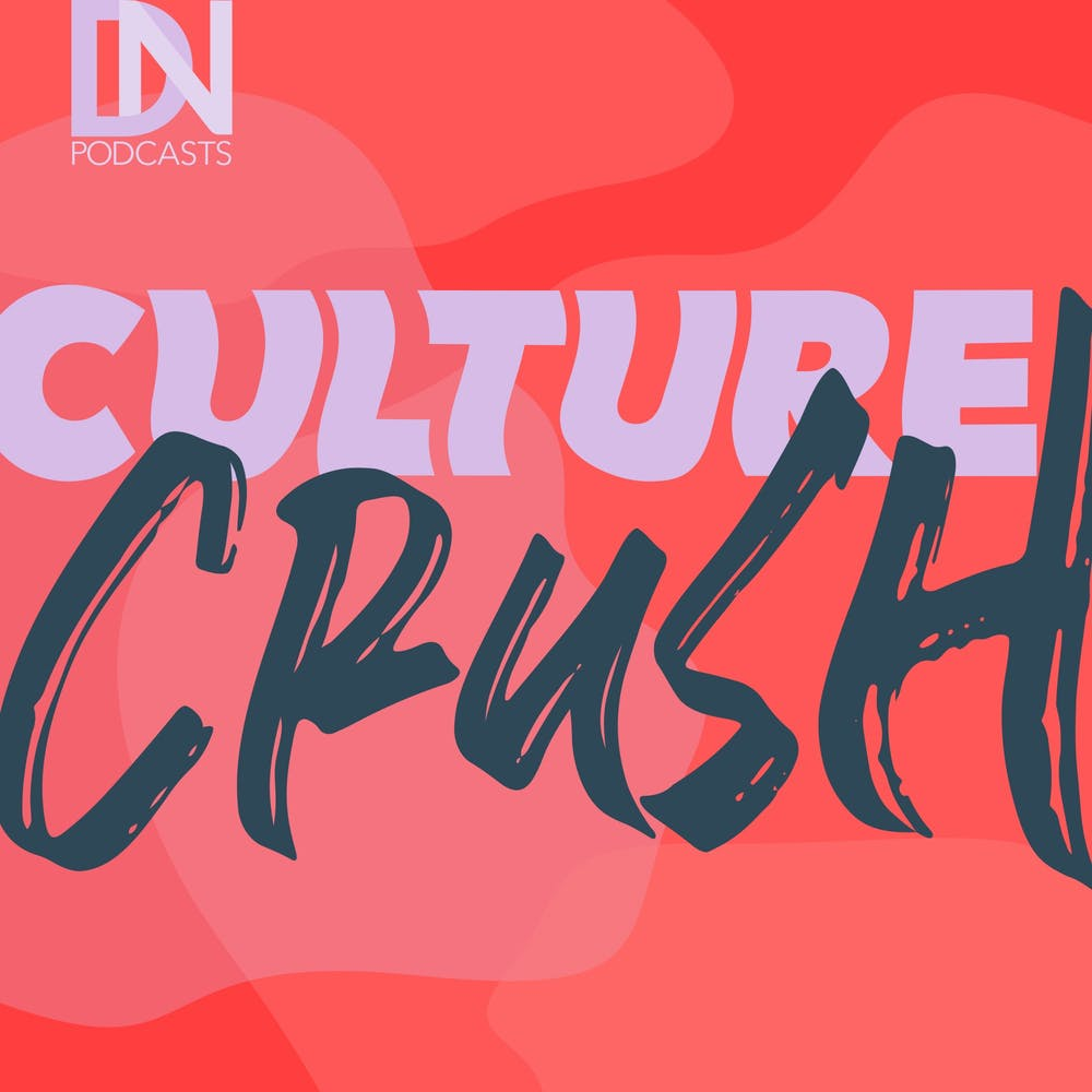 Culture Crush: Black hair — Episode two