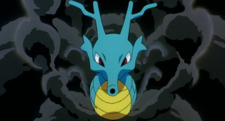 Celebrating the Gold and Silver Age: Top ten Pokemon of Gen 2 | Ball