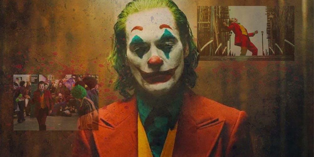joker header.jpg