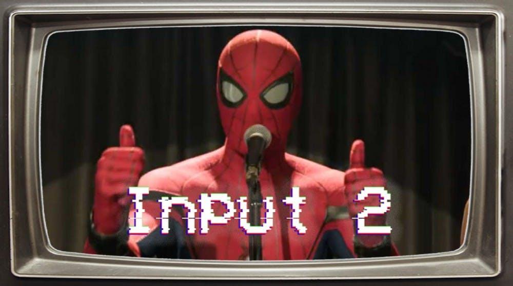 Spiderman_Input2.jpg