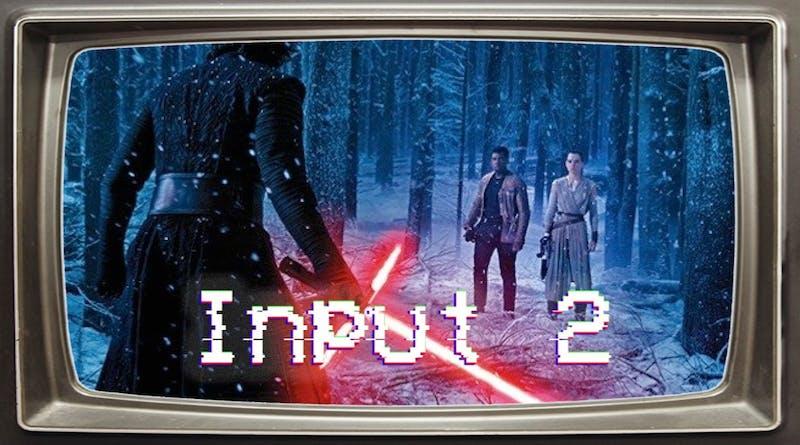 Input2ThumbnailTemplate.jpg