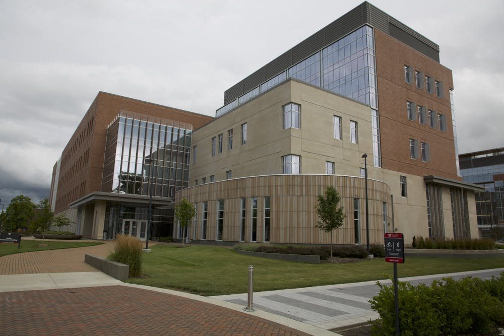 Ball State announces additional COVID-19 vaccine locations for September