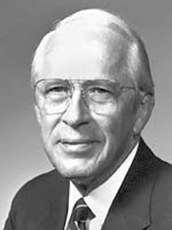 Robert Bell: Ball State's 10th president