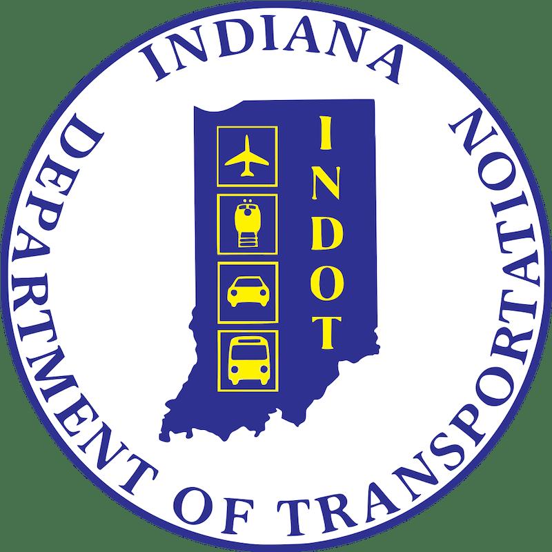 I-69 bridge construction advances to next phase