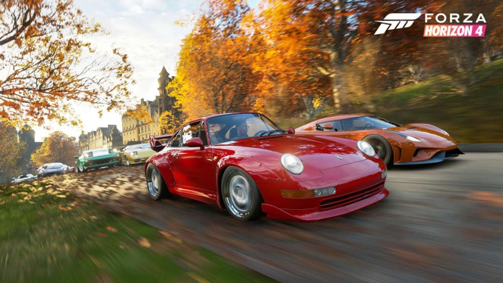 forza4_featured.jpg