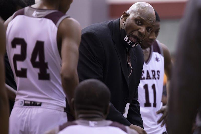 Al Gooden: Making Indiana High School basketball history