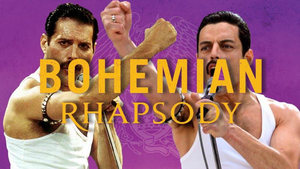 Bohemian Rhapsody Feature.png