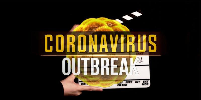 coronavirusfeature.png